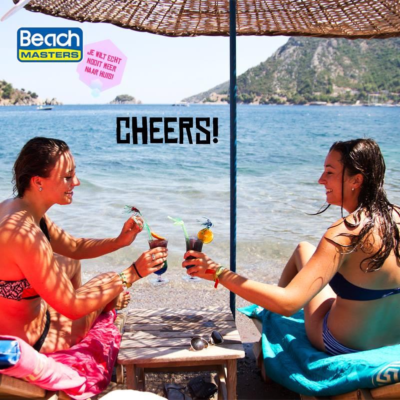 beachmasters-activiteiten-playa-del-ingles