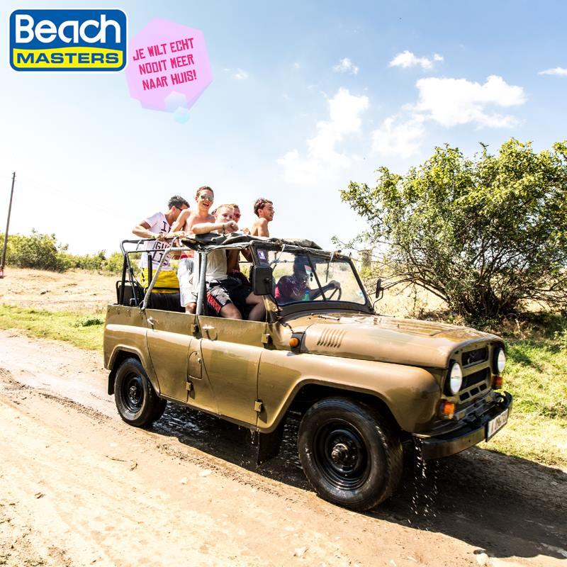gran-canaria-activiteiten-eiland-verkennen-vanuit-playa-del-ingles