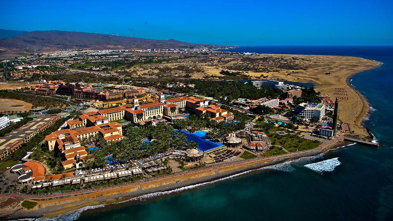 helikopter-eilandtour-gran-canaria-playa-del-ingles