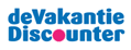 vakantiediscounter logo